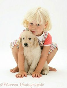 Dog Love, Puppy Love, Cute Kids Pics, Best Friends For Life, Baby Dogs, Portrait Art, Cosy, Babys, Baby Animals