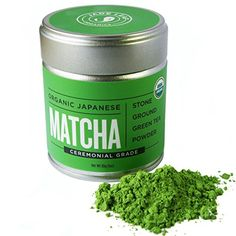 FREQUENTLY ASKED QUESTIONS What grade of Matcha is this and how do I use it? This is Classic Ceremonial Grade Matcha which is meant to be prepared as tea. The traditional preparation is to simply wh...