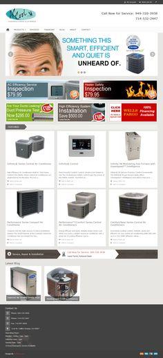 http://accoolelectronics.tumblr.com/ Appliances Service Repair Installation Air Conditioning Contractors, Refrigeration Contractors