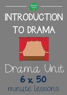Drama Games For Kids, Drama Activities, Improv Games For Kids, Primary Activities, Drama Teacher, Drama Class, Drama Drama, Acting Lessons, Art Lessons