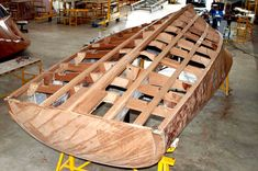 Ariston n° 799 - RIVA RAM - Riva Restoration - Classic Riva - Aquarama Riva Boat, Om, Restoration, Classic, Wooden Toys, Derby, Classic Books