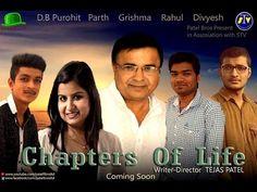 Chapter Of Life   Patel Brothers   Inspirational Hindi Short Film   2016