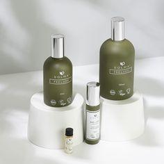10+ mejores imágenes de Perfumes Naturales | perfumes