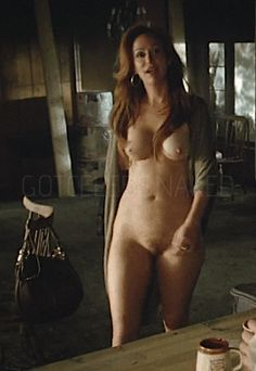 rebecca-kajlich-naked