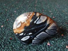 Vintage Native American Stone Medicine Bear Fetish