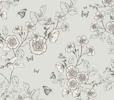 Print by Hackney & Co.
