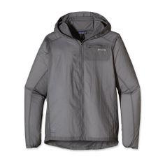 wanted Patagonia Men's Houdini® Jacket - Windbreaker