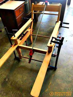 Furniture Repair, Wood Furniture, Electrical Work, Furniture Restoration, Drafting Desk, 20 Years, Garden Landscaping, Chairs, Rock