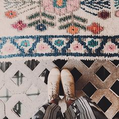 See Instagram photos and videos from allegra rose b. (@allegraroseb)