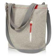 Incase Terra Tote bag for Macbook Pro