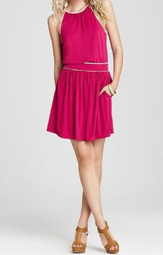 US $49.95 New with tags in Clothing, Shoes & Accessories, Women's Clothing, Dresses