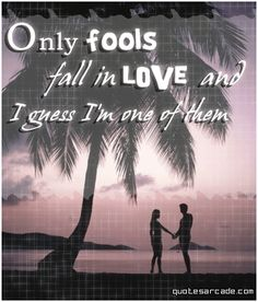 passionate love quotes for him | love quotes