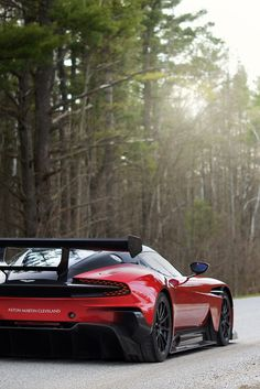 For more cool pictures, visit: http://bestcar.solutions/aston-martin-vulcan