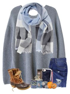 taking my time by karinaceleste on Polyvore featuring L.L.Bean, Kendra Scott, Danielle Stevens, Casetify, Urban Decay, Burt's Bees, Bunzlau Castle, Yankee Candle and Improvements