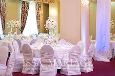 Christening, Home Decor, Decoration Home, Room Decor, Interior Decorating