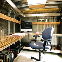small office spaces on pinterest home office offices and office