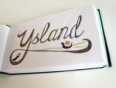 Handmade with bloglove #12