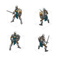 https://codersplug.backpackit.com/assets/2972023/as/swordsman-4-views.jpg