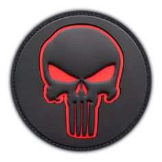 Punisher Logo, Punisher Skull, Apple Iphone Wallpaper Hd, American Flag Decal, Pop Art Fashion, Pvc Patches, Cross Art, Morale Patch, Phone Backgrounds