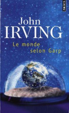 Le Monde selon Garp de John Irving http://www.amazon.fr/dp/2020363763/ref=cm_sw_r_pi_dp_ZaTjub1KKK4NZ