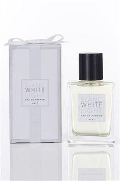 Blanc Eau De Parfum 50ml