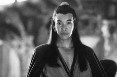 """Peter Kwong actor 