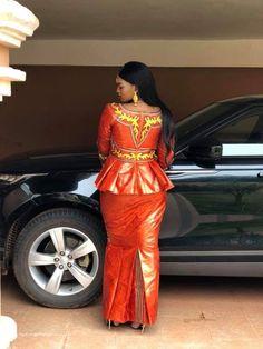 African Dashiki Dress, African Maxi Dresses, African Fashion Ankara, Latest African Fashion Dresses, African Dresses For Women, African Print Fashion, Africa Fashion, African Attire, African Wear