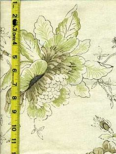 img7071 from LotsOFabric.com! Order swatches online or shop the Fabric Shack Home Decor collection in Waynesville, Ohio. #floral #upholstery #drapery #bedding #print