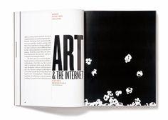 Elephant Magazine, por Matt Willey