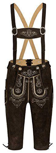 Lederhosen, Louis Vuitton Monogram, Costumes, Pattern, Pants, Fashion, Oktoberfest Costume, Trousers, Dress Up Outfits