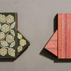 #동서도예전 #시작  _ #Wish _ . #YCeramics #yceramics #eastandwest #ceramics #exihibition #heritage #diversity #Korean #traditional #lucky #bag _ #도자 #도예 #전시 #전통 #변화 #복주머니 #한양대학교 #박물관 Origami, Ceramics, Photo And Video, Instagram, Ceramica, Pottery, Origami Paper, Ceramic Art, Origami Art