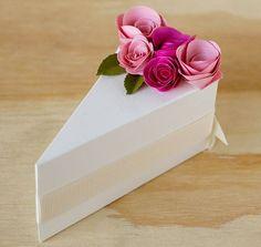 In diesem Artikel finden Sie tolle, leichte, schelle und günstige Ideen, wie Sie Hochzeitsgeschenke für Gäste selber basteln.