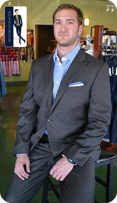 Today on the FLIP Blog: Meet our newest Ambassador Richard! For style advice, fashion tips and to stay current on new inventory visit us at http://hip2flip.com/blog! Stop by to see great items like these, today & only @ FLIP!!
