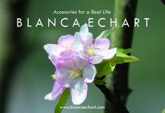 Telas resinadas Blanca Echart de alta calidad con tratamiento anti manchas.