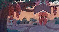 Reading in my pjs is totally my jam. #bats #bookworm #illustrated #illustration #awesomeartwork #illustrators #kidlit #art #childrensbooks #kidsbooks #picturebooks #fiction #batday #bat #batillustration Fairy Dust, Bats, Book Worms, Illustrators, Fiction, Reading, Artwork, Painting, Art Work