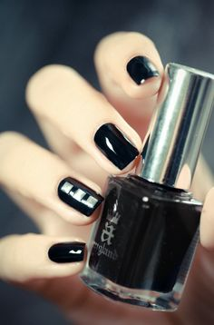 Studs for Nail #Nails #Nailart