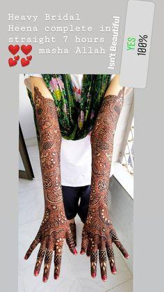 Kashee's Mehndi Designs, Latest Bridal Mehndi Designs, Mehndi Design Pictures, Wedding Mehndi Designs, Henna Tattoo Designs, Mehndi Designs For Hands, Kashees Mehndi, Beginner Henna Designs, Bridal Outfits
