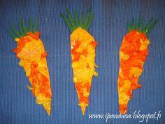askartelua: syksy, porkkana  http://ipanaaskartelua.blogspot.fi/2009/08/porkkana.html