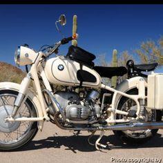 R60/2 Dover White