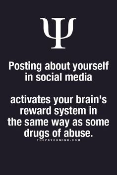 Wow!! I wonder if specific social group for addicts would benefit their recovery? As the people in the groups would be more supportive than the average person (in general)