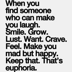 #love #life #truth #livethelifeyoulove #happy #euphoria