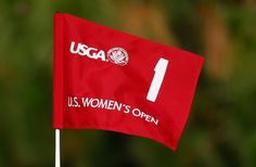 LPGA prize money up for grabs at the 2015 U.S. Women's Open at the Lancaster Country Club