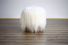 WOW Exclusive Luxury Beautiful Unique Natural by naturalsheepskin