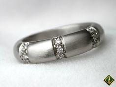 - the dynamic portal engine and content management system Jewerly, Wedding Rings, Engagement Rings, Design, Fashion, Enagement Rings, Moda, Jewlery, Bijoux