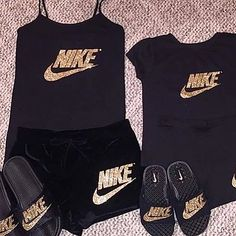 teen clothes for school,teen fashion outfits,cheap boho clothes Cute Nike Outfits, Cute Lazy Outfits, Swag Outfits For Girls, Newborn Girl Outfits, Sporty Outfits, Teenager Outfits, Dope Outfits, Teen Fashion Outfits, Trendy Outfits