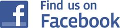 See the Evolution of Facebook on YouTube: http://youtu.be/Nl7igMfeOvo