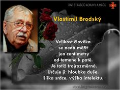Vlastimil Brodský Tarot, True Words, Motto, Slogan, Quotations, Jokes, Advice, Wisdom, Thoughts
