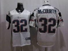 15 Best [discount nike nfl jerseys cheap] images | Discount nikes  for sale