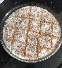 Pie, Bread, Desserts, Food, Vegan Recipes, Torte, Tailgate Desserts, Cake, Deserts