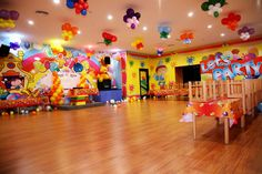 1000 Images About Book Your Birthday Party Fun City On